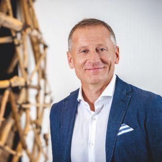 Allianz_Dr_Peter_Goerlich