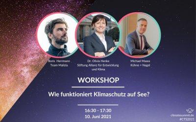 Banner_CTS2021_Workshop