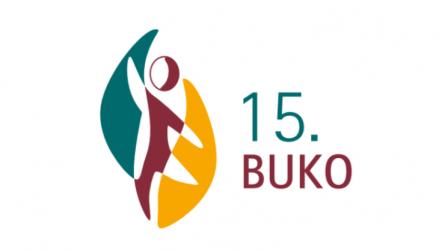 BUKO2021