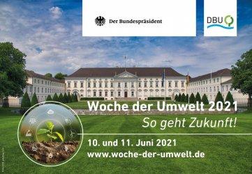 Woche_Der_Umwelt_2021