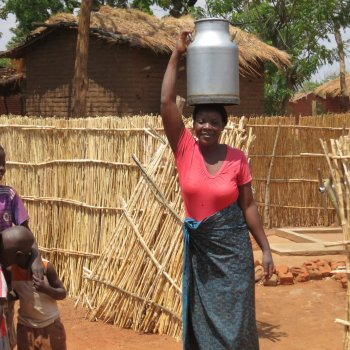 Malawi_Borehole_Project_First_Climate_2