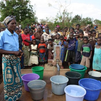 Malawi_Borehole_Project_First_Climate_3