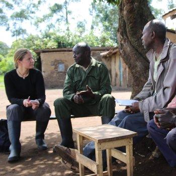 PRIMAKLIMA_Uganda_Dorf_Nähe_Park Zuschnitt für Anbieterplattform