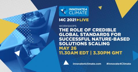 Innovate4Climate_2021