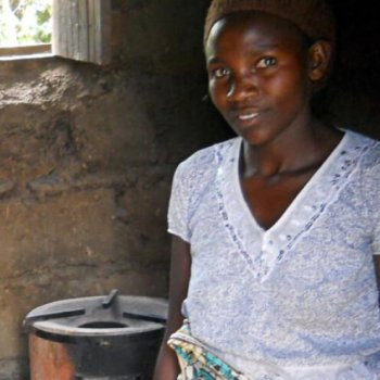 Ruanda_Cookstoves1_z