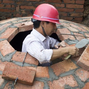 Sichuan_HH_Biogas_02