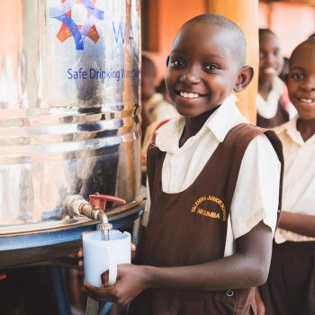 myclimate7192-School-Entebbe_z
